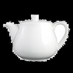 China Coffee Pot & Teapot