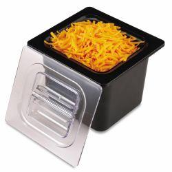 Refrigerant Filled Food Pan