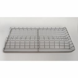 Oven Rack Shelf