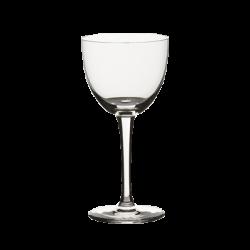 Glass, Cocktail & Martini