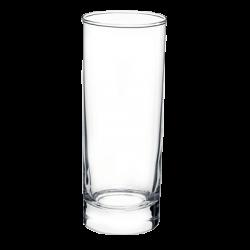 Glass Cooler