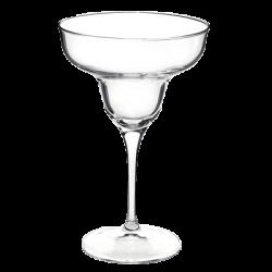 Glass, Margarita