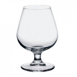 Glass, Brandy & Cognac