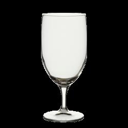 Glass, Goblet
