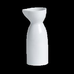 Sake Cups & Bottles & Pots