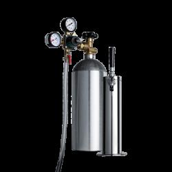 Nitro Cold Brew Coffee Dispenser, Parts & Accessories