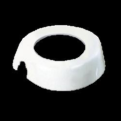 ID Collar for Server