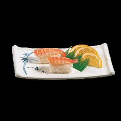 Sushi Serveware