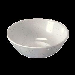 Nappie Oatmeal Bowl