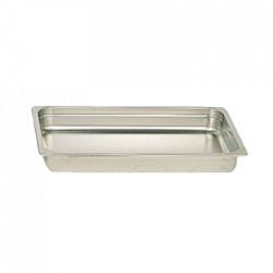 Stainless Steel Steam Table Pan