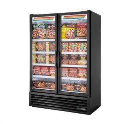 Merchandiser Freezer