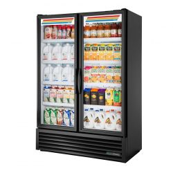 Merchandiser Refrigerator