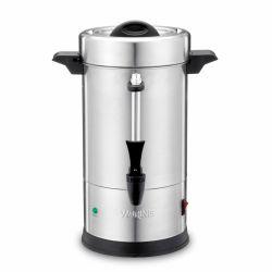Coffee Maker & Brewer Urn