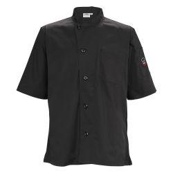 Cook's Shirt