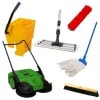 FloorCare Supplies