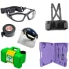Safety & Security Products