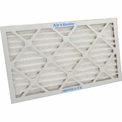 Air Cleaner Filter Kit