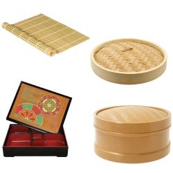 Asian Restaurant Supplies