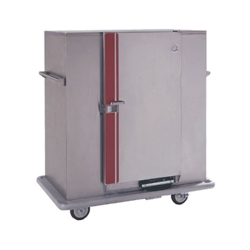 Banquet Heated Cabinet