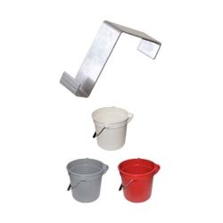 Bucket Hanger Kit