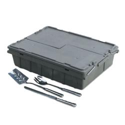Buffetware Box