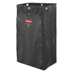 Caddy Bag