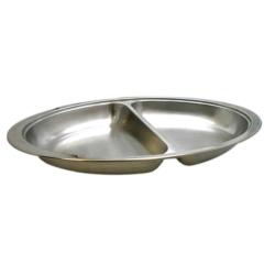 Chafing Dish Pan
