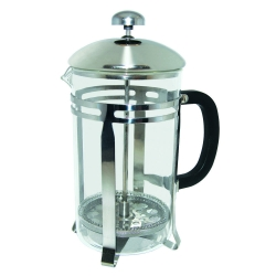 Coffee & Tea Press