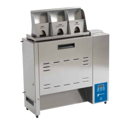 Conveyor Type Contact Grill Toaster