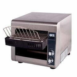 Conveyor Type Toaster