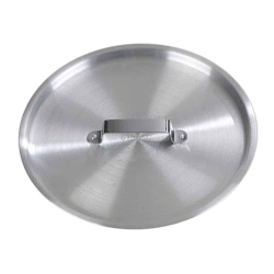Cookware Cover & Lid