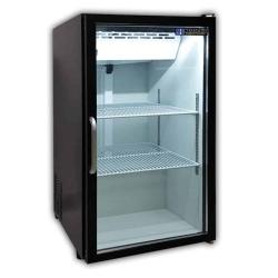 Countertop Merchandiser Refrigerator