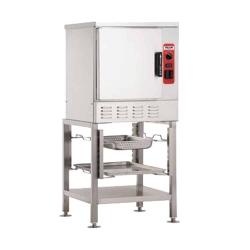 Countertop Steamer