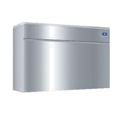 Cube-Style Ice Maker