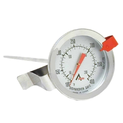 Deep Fry & Candy Thermometer