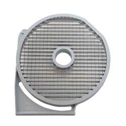 Dicing Disc Plate Food Processor