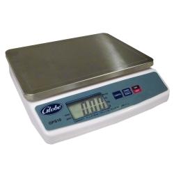Digital Portion Scale