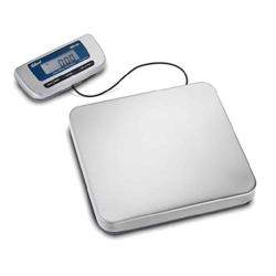 Digital Receiving Scale