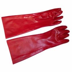 Dishwashing & Cleaning Gloves