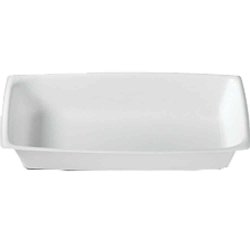 Disposable Platters & Trays