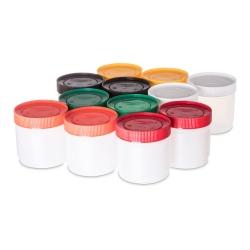 Drink Bar Mix Pourer Jar