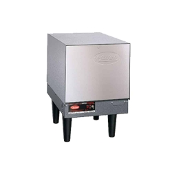 Electric Booster Heater