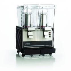 Electric (Cold) Beverage Dispenser