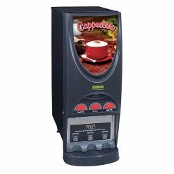 Electric (Hot) Beverage Dispenser