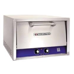 Electric Pizza Bake Countertop Oven