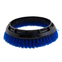 Floor Machine Scrubber Brush