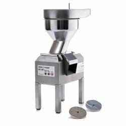 Floor Model Food Processor