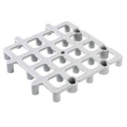 Floor Rack System