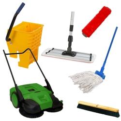 FloorCare Supplies