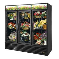 Floral Merchandiser